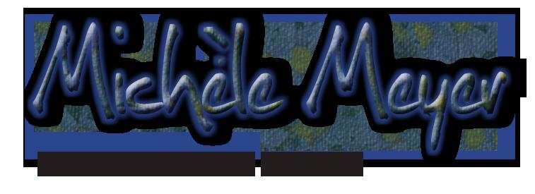 Michèle Meyer Aquarelles
